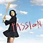 Passion (Japan Version)