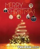 Merry Christmas (2CD)