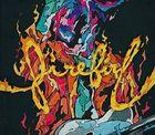 Fire Bird (ALBUM+DVD) (First Press Limited Edition) (Japan Version)