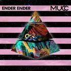ENDER ENDER (Normal Edition)(Japan Version)