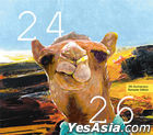 Beenzino - 24:26 (5th Anniversary Remaster Edition)