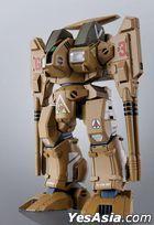 Macross Frontier : Hi-Metal R ADR-04-MKX Destroid Defender