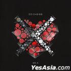JUN. K Special Album - 77-1X3-00