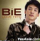Bie : Love Hits (Thailand Version)
