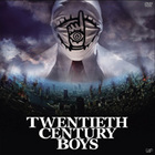 20th Century Boys - Chapter 1: Beginning Of The End (DVD) (First Press Limited Edition) (Japan Version)