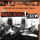 WRECKING CREW Original Soundtrack (Japan Version)