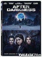 After Darkness (2018) (DVD) (US Version)
