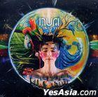 Nuri (EP)