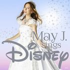 May J. Sings Disney (Japan Version)