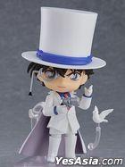 Nendoroid :  Detective Conan Kaito Kid