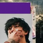 AHEAD AHEAD (SINGLE+DVD)  (First Press Limited Edition) (Japan Version)