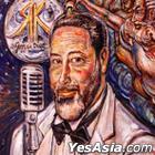 Ron Kaplan - Best (Korea Version)