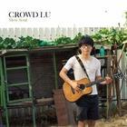 Slow Soul (Japan Version)