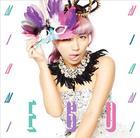 EGO (Normal Edition)(Japan Version)