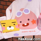 Kakao Friends Little Summer Blanket (Ryan)