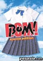 BOM (Special Edition)