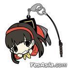 Persona 4 The Golden : Amagi Yukiko Tsumamare Strap