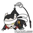Persona 4 The Golden : Isanagi Tsumamare Strap