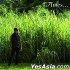 Tamaki Hiroshi - Times (Korea Version)