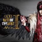 BEST OF THE BEST vol.1 -MILD- (ALBUM+DVD)(Japan Version)