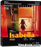 Isabella (Blu-ray) (Hong Kong Version)