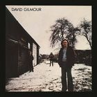 David Gilmour [Blu-spec CD2]  (First Press Limited Edition) (Japan Version)
