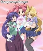 Maburaho Blu-ray Box (Blu-ray) (Japan Version)
