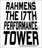 Lamians - 17th Show 'Tower' (Blu-ray) (Japan Version)