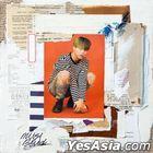 Jayci yucca - The Last Boy In The Class
