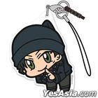 Detective Conan : Syuichi Akai Acrylic Tsumamare Strap