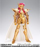 Saint Seiya : Saint Cloth Myth EX Aquarius Camus -Original Color Edition- (Limited)