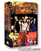 Over the Rainbow (MBC TV Series) (US Version)