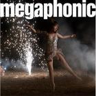 megaphonic (Normal Edition)(Japan Version)