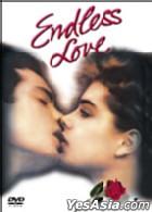 Endless Love (Japan Version)