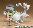 Pokemon Nendoroid N (Limited)