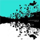 a:FANTASIA  (SINGLE+DVD)(First Press Limited Edition A)(Japan Version)
