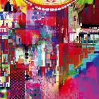 Sprechchor  (First Press Limited Edition)(Japan Version)