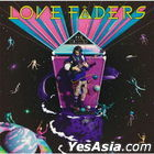 LOVE FADERS (Normal Edition) (Taiwan Version)