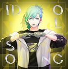 Uta no Prince Sama Idol Song Mikaze Ai [Ver.B](Japan Version)