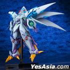 Super Robot Taisen OG : Cybaster (Spirit Possession Ver.)