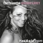 Mariah Carey - The Essential Mariah Carey (2CD) (Korea Version)