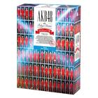 AKB48 in TOKYO DOME - 1830m no Yume - Special BOX [BLU-RAY] (First Press Limited Edition)(Japan Version)