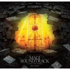 MAGI SOUNDTRACK-UP TO THE VOLUME ON BALBAD- (Japan Version)
