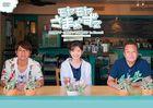 Moyamoya Summers 2 In Hawaii Director's Cut Version (DVD) (Japan Version)