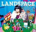 LANDSPACE (ALBUM+BLU-RAY+DVD) (First Press Limited Edition)(Japan Version)