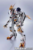 Gundam : METAL Robot Spirits (SIDE MS) Gundam Barbatos Lupus Rex