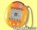 Tamagotchi  Plus - Orange