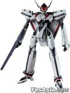 Macross Frontier : DX Chogokin VF-171EX Nightmare Plus EX (Saotome Alto Custom)