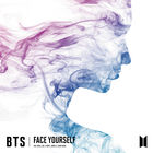 FACE YOURSELF (Normal Edition) (Japan Version)