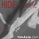Weki Meki Mini Album Vol. 3 - HIDE and SEEK (HIDE Version)